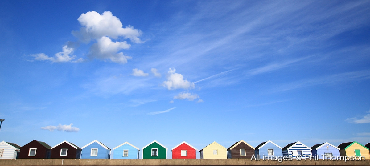 IMG 8183 - oh i do like to be beside the sea